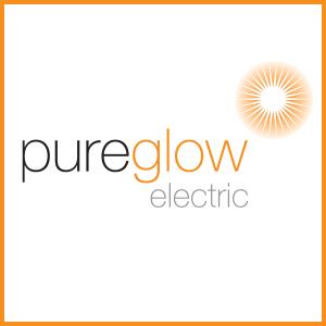 pureglow electric