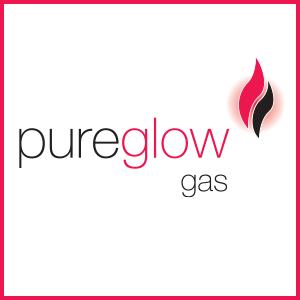 pureglow gas