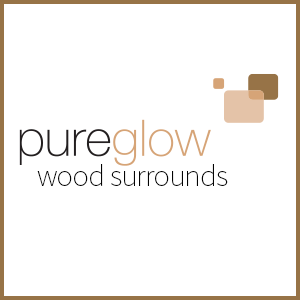 pureglow woods