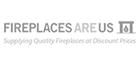 fireplaces-are-us-logo grey