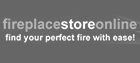 fireplacesatoreonline_logo grey