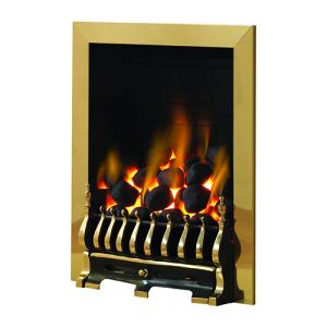 Blenheim Radiant Gas