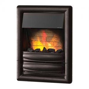 Carmen eglo electric - Hole-in-the-wall coal