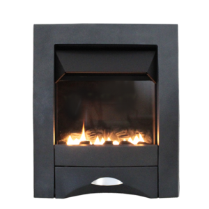 Novo 400 Flueless Gas Fire